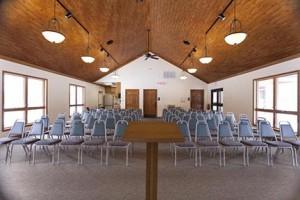 Cedar Hall #1 web