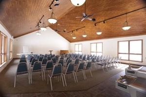 Cedar Hall #2 web
